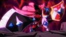 Beyblade Burst Chouzetsu Z Achilles 11 Xtend (Z Achilles 11 Xtend+) (Corrupted) avatar 22