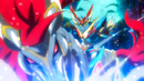 Beyblade Burst Gachi Slash Valkyrie Blitz Power Retsu avatar 20