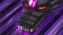 Beyblade Burst God Arc Bahamut 2Bump Atomic avatar 17