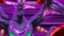 Beyblade Burst Superking Curse Satan Hurricane Universe 1D avatar 8