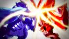 S3E51 Achilles and Valtryek Clash