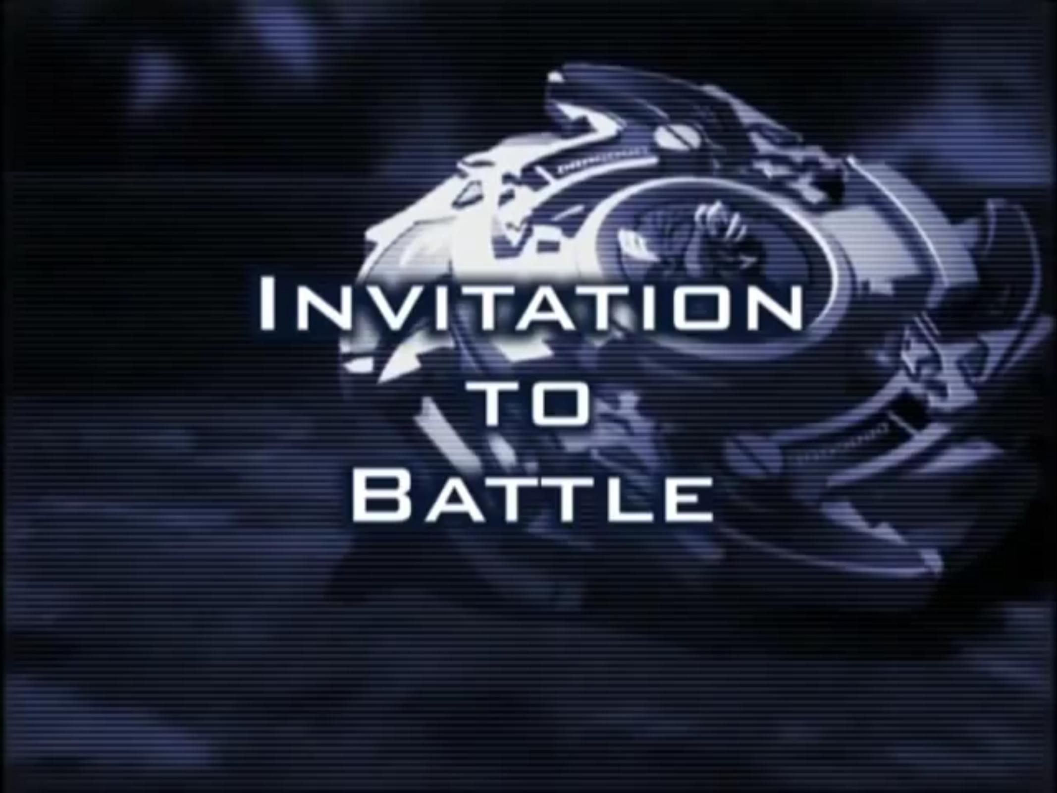 Beyblade: G-Revolution - Episode 03