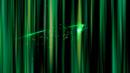 Beyblade Burst Gachi Heaven Pegasus 10Proof Low Sen avatar 11