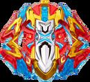 LayerBusterXcalibur