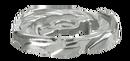 STORM BB28 19503