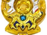 Superking Chip - Solomon