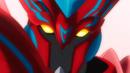 Beyblade Burst Chouzetsu Z Achilles 11 Xtend avatar 46