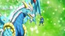 Beyblade Burst Gachi Rock Dragon Sting Charge Zan avatar 27