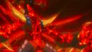 Beyblade Burst Gachi Venom-Erase Diabolos Vanguard Bullet avatar 17
