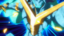 Beyblade Burst God God Valkyrie 6Vortex Reboot avatar 8