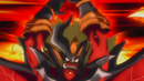 Beyblade Burst God Legend Spriggan 7 Merge avatar 5