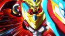 Beyblade Burst Chouzetsu Cho-Z Achilles 00 Dimension avatar 37