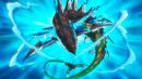 Beyblade Burst Chouzetsu Emperor Forneus 0 Yard avatar 18