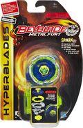 CosmicPegasusHyperbladesBox