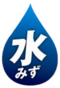 MFBZG attribute water icon.png