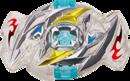 SuperkingChipRagnaruk