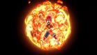1 【ベイブレードバーストスパーキング アニメ】バルトを倒せ!! 29話 - YouTube