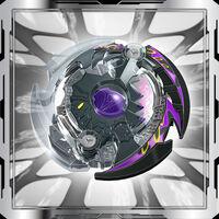 BB Dark Deathscyther Force Jaggy.jpg