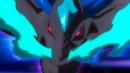 Beyblade Burst Dynamite Battle Roar Bahamut Giga Moment-10 avatar 7