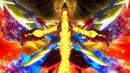 Beyblade Burst Gachi Master Diabolos Generate avatar 24