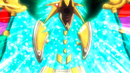 Beyblade Burst God Beat Kukulcan 7Under Hunter avatar 9
