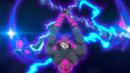 Beyblade Burst God Killer Deathscyther 2Vortex Hunter avatar 15