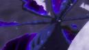 Beyblade Burst God Twin Nemesis 3Hit Jaggy avatar 14