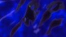 Beyblade Burst God Twin Nemesis 3Hit Jaggy avatar 4