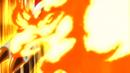 Beyblade Burst Superking Glide Ragnaruk Wheel Revolve 1S avatar 6