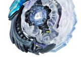 Doomscizor D3 2Vortex Hunter