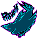Calamity Raven 125ES