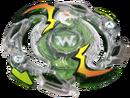 Wyvron W2 (C2332)