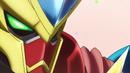 Beyblade Burst Chouzetsu Cho-Z Achilles 00 Dimension avatar 26