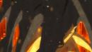 Beyblade Burst God Blaze Ragnaruk 4Cross Flugel avatar 4