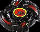 Driger Slash (Black Ver)