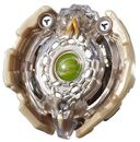 Stone-X Quetziko Q4.7.A-S