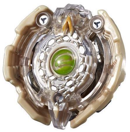 Stone-X Quetziko Q4 7 Accel-S