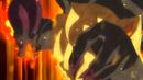 Beyblade Burst God Blaze Ragnaruk 4Cross Flugel avatar 8