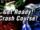 Beyblade Burst - Episode 06