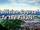 Beyblade Burst Evolution - Episode 30