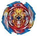 BBSK-Infinite Achilles Dimension' 1B