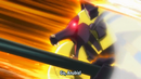 Beyblade Burst Acid Anubis Yell Orbit avatar 12