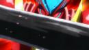 Beyblade Burst Chouzetsu Z Achilles 11 Xtend avatar 34
