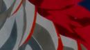 Beyblade Burst Dynamite Battle Savior Valkyrie Shot-7 avatar 10
