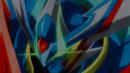 Beyblade Burst Dynamite Battle Savior Valkyrie Shot-7 avatar 18