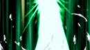 Beyblade Burst Gachi Heaven Pegasus 10Proof Low Sen avatar 5