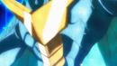 Beyblade Burst God God Valkyrie 6Vortex Reboot avatar 4
