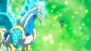 Beyblade Burst Gachi Ace Dragon Sting Charge Zan avatar 43