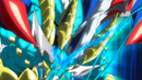 Beyblade Burst Gachi Imperial Dragon Ignition' avatar 27