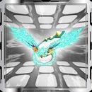 BBG Beat Kukulcan 7Under Hunter avatar